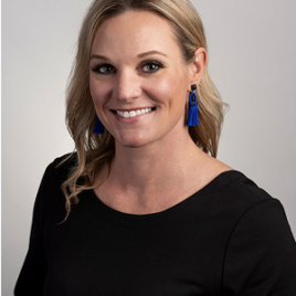 Megan Toalson, CPA